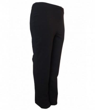 spodnie dresowe damskie moren