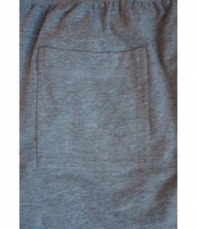 spodnie dresowe monti