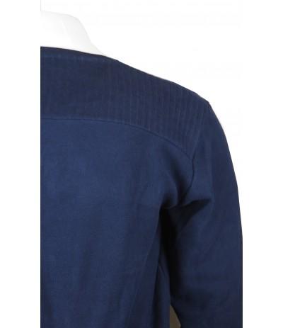 BS 20 Bluza męska 3-kolory duże rozmiary
