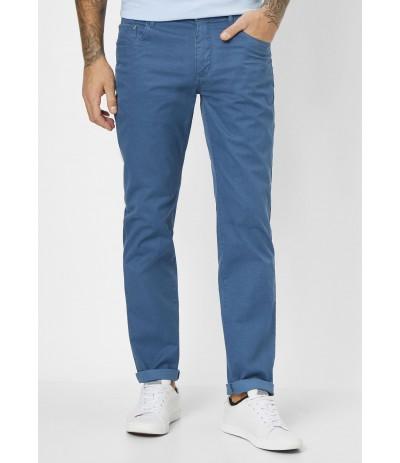 REDPOINT Spodnie męskie duże rozmiary