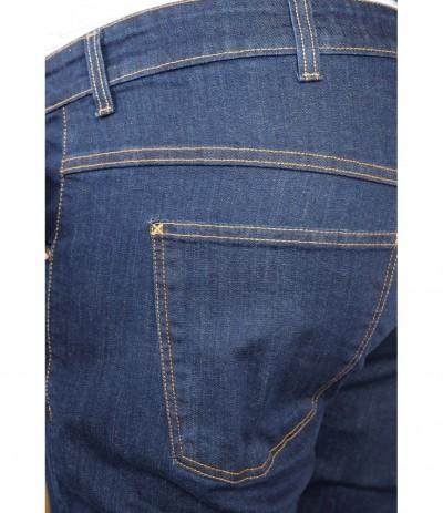 DIV 510 Spodnie męskie duże rozmiary